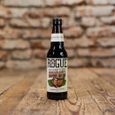 Rogue Hazelnut Brown Nectar 14°