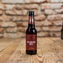 Thornbridge Colorado Red 11°