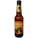 Thornbridge Satzuma 11°