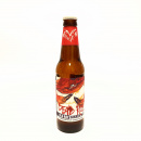 Flying Dog Dead Rise 12° Summer Ale