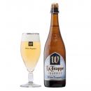 La Trappe Witte Trappist 12° pšeničný Ale